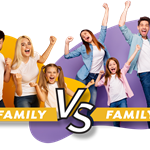 Family vs Family_Split Image Header